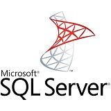 MICROSOFT SQL Server Standard Core Edition [7NQ-00215] - Software Programming Licensing